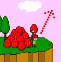 Online-Spiele für Mädchen Kochen Flash-Nummer (5)