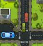 بازی آنلاین آیپد ی کنترل ترافیک