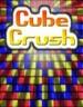 بازی فلش انتخاب مکعب ها cube-crush