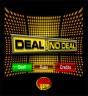 بازی آنلاین دوام یا تمام - Deal or no deal
