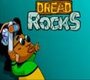 بازی آنلاین بیم راک