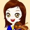 مرتب کردن ارکسترها