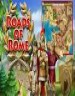 -Roads of Romeبازی آنلاین استراتژیک راه رم  1