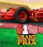 بازی رکوردی F1 جایزه بزرگ