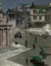 بازی تفنگی جنگی فلش خط نهایی دفاع