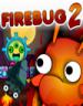 Firebug 2 game