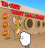 بازی آنلاین تام و جری 4