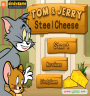 بازی آنلاین تام و جری