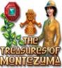 بازی آنلاین  فکری زیبای The Treasures Of Montezuma