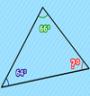 بازی آنلاین رقابتی  هوش هندسه 3