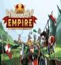 بازی آنلاین امپراطوری