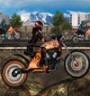 بازی آنلاین موتور سواری هاوایی