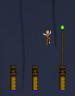 بازی آنلاین گتسبی خوشتیپ