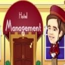 بازی هتلداری