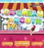 بازی جدید دختر بستنی فروش