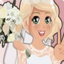 بازی کیک عروسی باربی