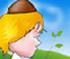 بازی آنلاین Little Shepherd