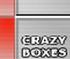 بازی آنلاین Boxes