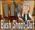 بازی آنلاین Bush Shoot-Out