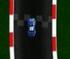 بازی آنلاین Gr8 Racing