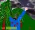 Zombie Killer 2072 AD بازی آنلاین
