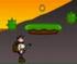 بازی آنلاین پJoe Barbarian