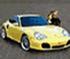بازی آنلاین Action Driving Game