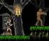 بازی آنلاین Castle Vania