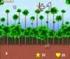 بازی آنلاین Flying Squirrel