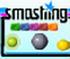 بازی انلاین Smashing