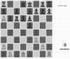 بازی آنلاین Chess
