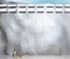 بازی آنلاین Pingu Sports