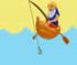 بازی انلاین The Fisher