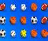 بازی انلاین Sports Smash