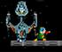 بازی انلاین Space Dude