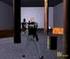 بازی آنلاین Virtual Cops