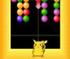 بازی آنلاین Magic Ball