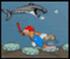 بازی آنلاین Beaver Dive