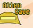 بازی آنلاین Alien Cave