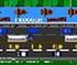بازی آنلاین Frogger