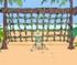 بازی آنلاین Coconut Joes