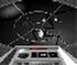 بازی آنلاین Asteroid Field
