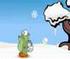 بازی آنلاین Monster Munch