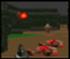 بازی آنلاین Damnation Preview