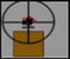 بازی آنلاین Gunman Shooter 2