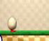 بازی آنلاین Egg Run