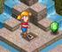 بازی آنلاین Piranhas