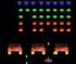 بازی آنلاین Desktop Invaders
