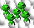 بازی آنلاین Monster Hatch
