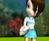 بازی آنلاین Mini Game
